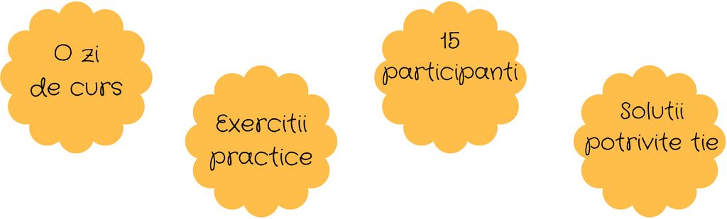 educatia-fara-tipete-workshop
